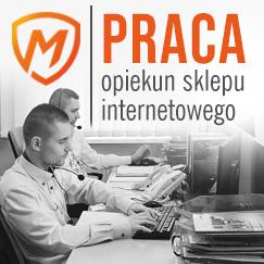 rekrutacja-praca-opiekun-sklepu-internetowego-2020-aktualnosc