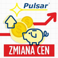 zmiana-cen-produktow-PULSAR-AKTUALNOSC