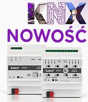 aktualnosc-KNX_173x200