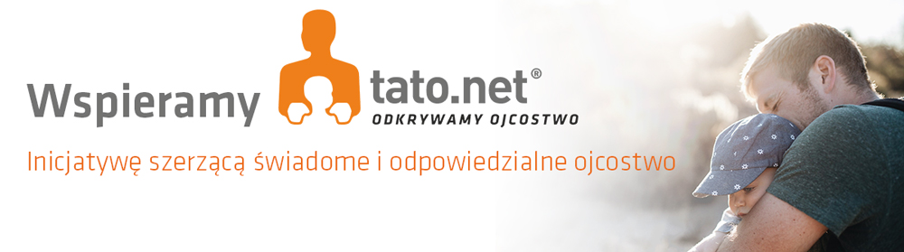 tato-net-aktualnosc