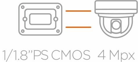1-18-PS-CMOS-4-Mpx-kopula