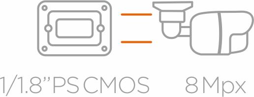 1-1_8-PS_CMOS-8_Mpx-tubowa