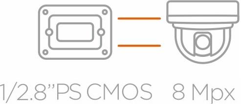 1-28-PS-CMOS-8-Mpx-kopula