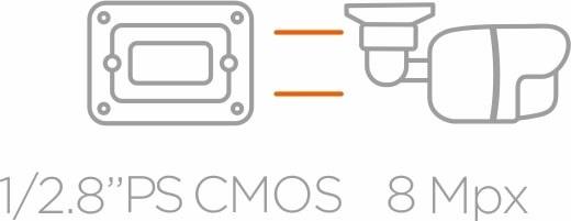 1-28-PS-CMOS-8-Mpx-tuba