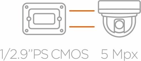 1-29-PS-CMOS-5-Mpx-kopula