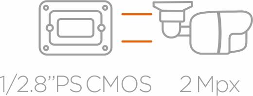1-2_8-PS_CMOS-2_Mpx-tubowa