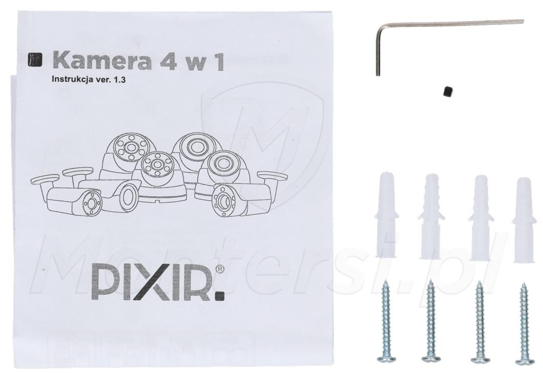 akcesoria-PIX-Q5MZBIRS-W