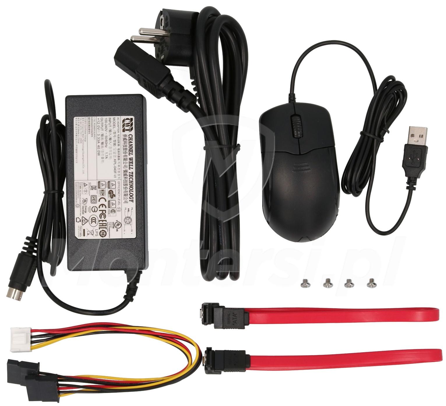 akcesoria-rejestratora-DS-7208HQHI-K2
