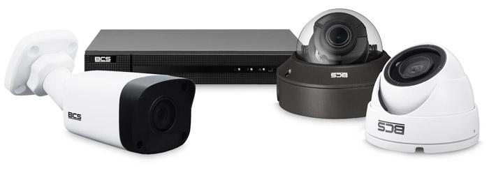 kamery-i-rejestratory-BCS