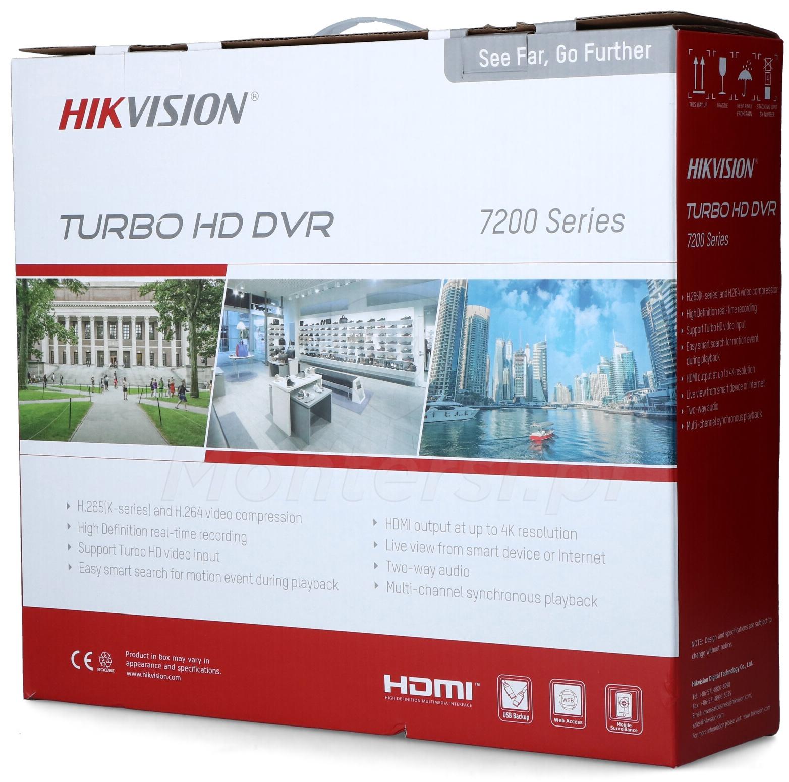 opakowanie-rejestratora-DS-7208HQHI-K2