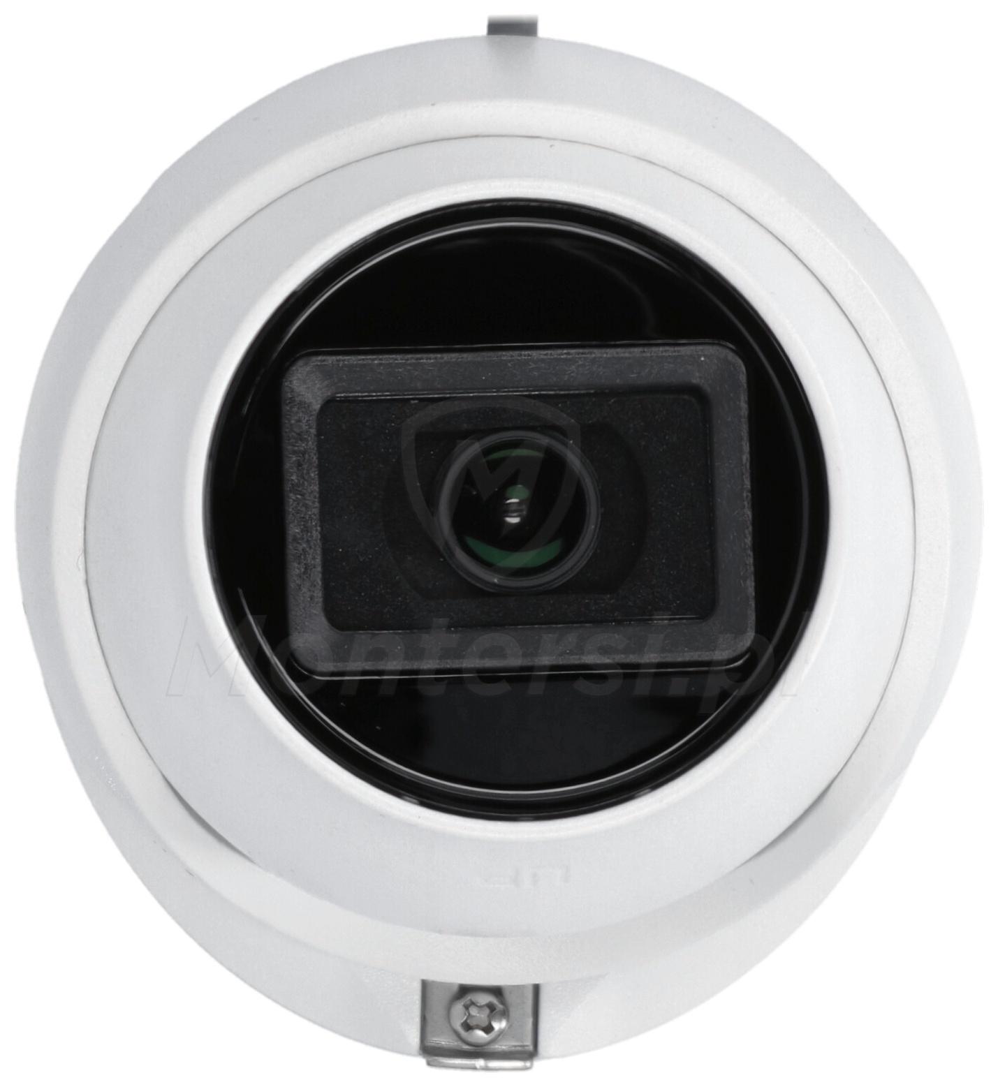 Oświetlacz kamery DS-2CE76H0T-ITMFS