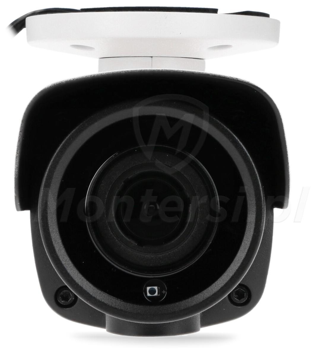 oswietlacz-kamery-PIX-Q5MZBIRS-W