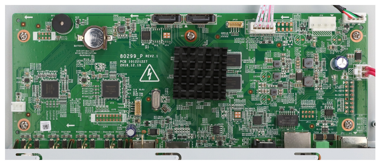 plytka-rejestratora-DS-7208HQHI-K2
