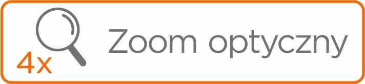 zoom-optyczny-4x_optimized