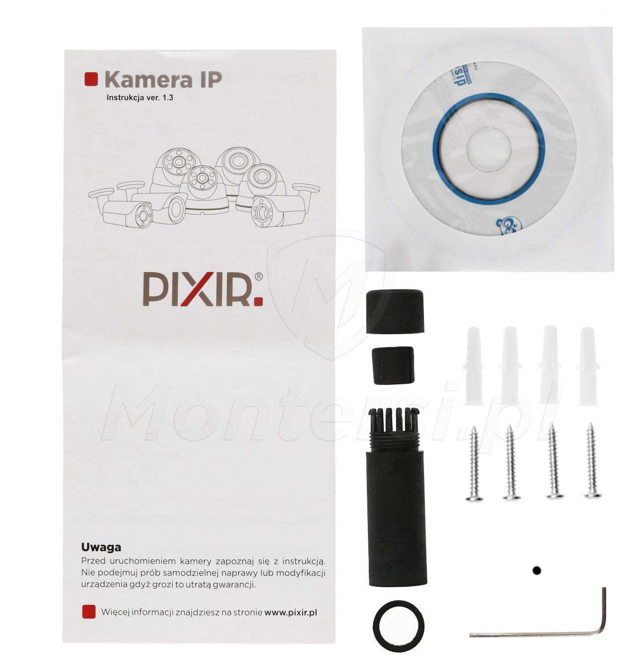 PIX-IP5SFDMIRS-III_5_zw