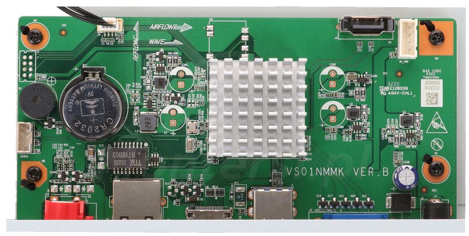 BCS-P-NVR1601-4K-II_8_zw
