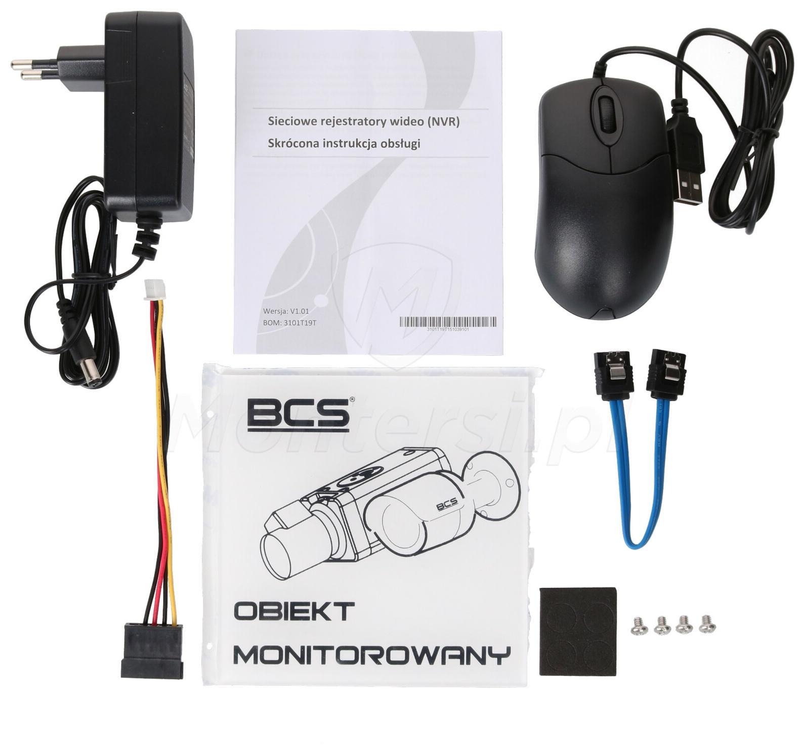 BCS-P-NVR1601-4K-II_9_zw
