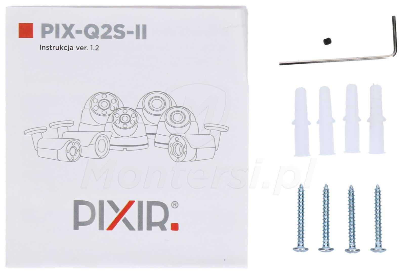 PIX-Q2SFDMIRS-W-II_7_zw