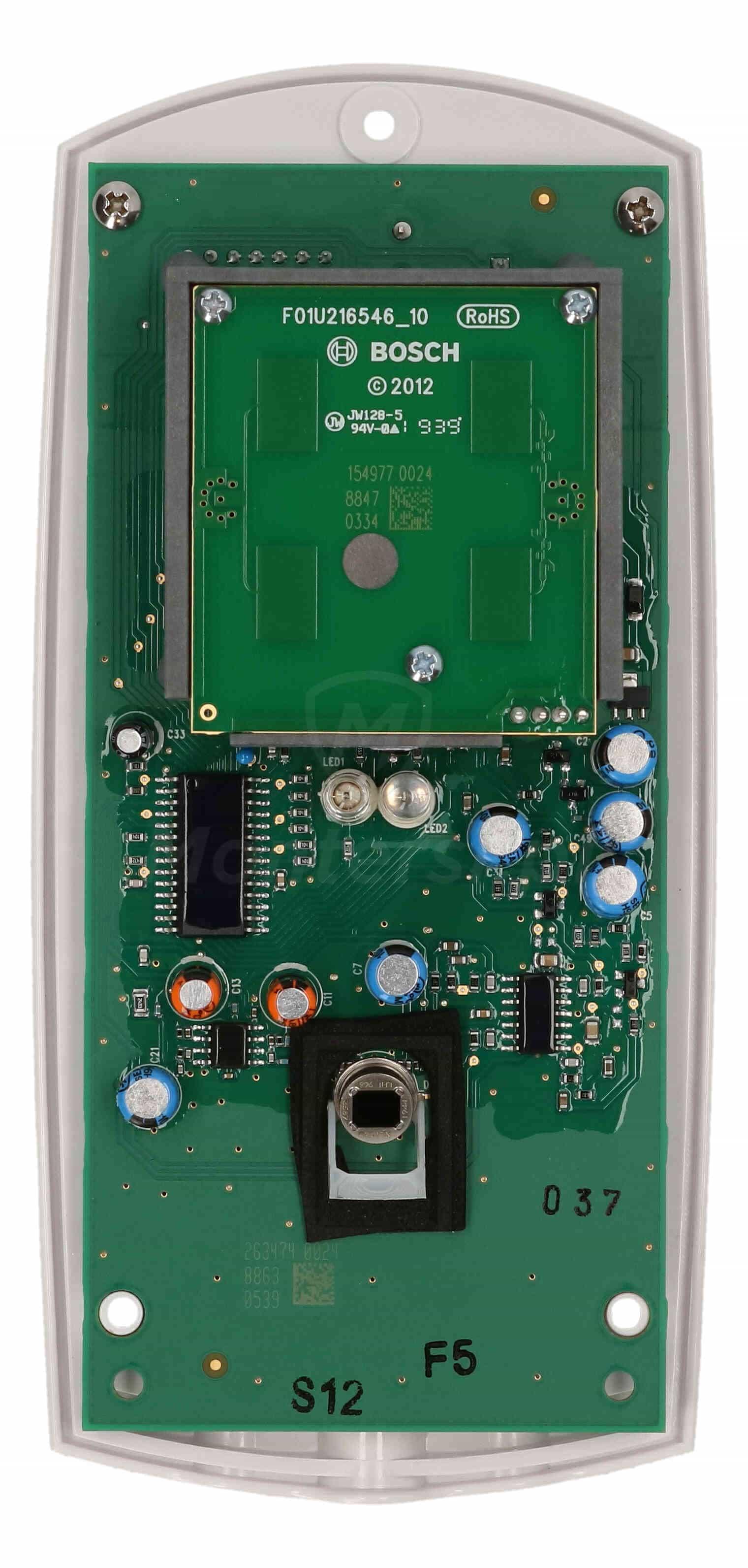 OD850-1FE-PROM_elektronika