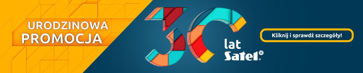 promocja-satel-30-lat