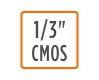 1-3-CMOS