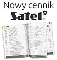 cennik_satel