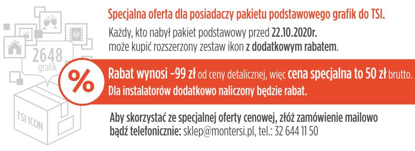 specjalna-oferta-ikony-TSI-montersi