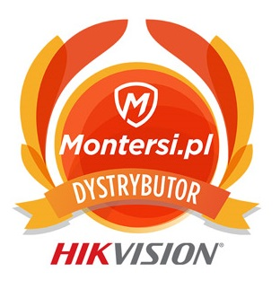 dystrybutor-hikvision-4