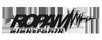 NeoGSM-IP - Centrala alarmowa z modułem Wi-Fi / GSM