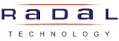 MZE-6 - Zasilacz systemu Cig-Arrete 110-240 V AC / 6 V DC