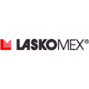 Laskomex
