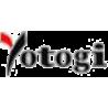 Yotogi