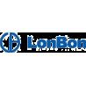 LonBon