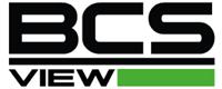 BCS View