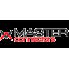Master connectors