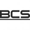 BCS PRO