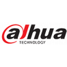 Dahua Pro