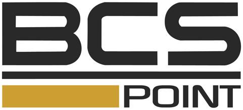BCS POINT PRO