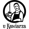 uKawiarza