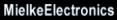 Mielke Electronics