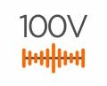 100V_3