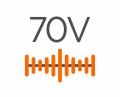 70V_3.jpg