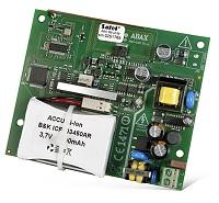 ARU-100 - Retransmiter sygnału radiowego