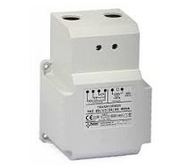 transformator sieciowy AWT8172430