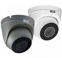 kamera kopułowa IP BCS-P-262R3WSM