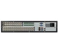rejestrator 32-kanałowy BCS-XVR3208