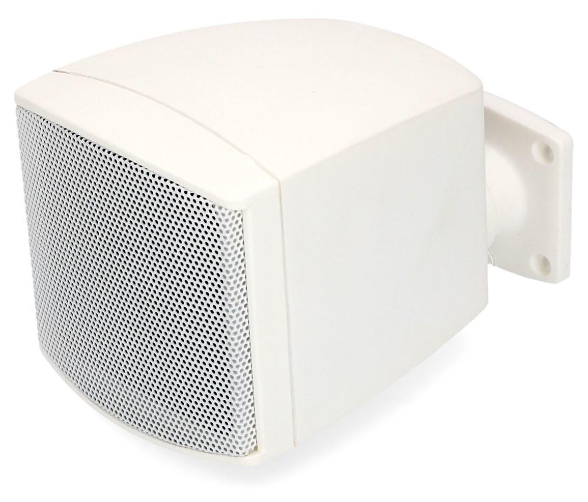 Głośnik EUL-26/WS