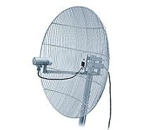 antena kierunkowa GD-24dBi