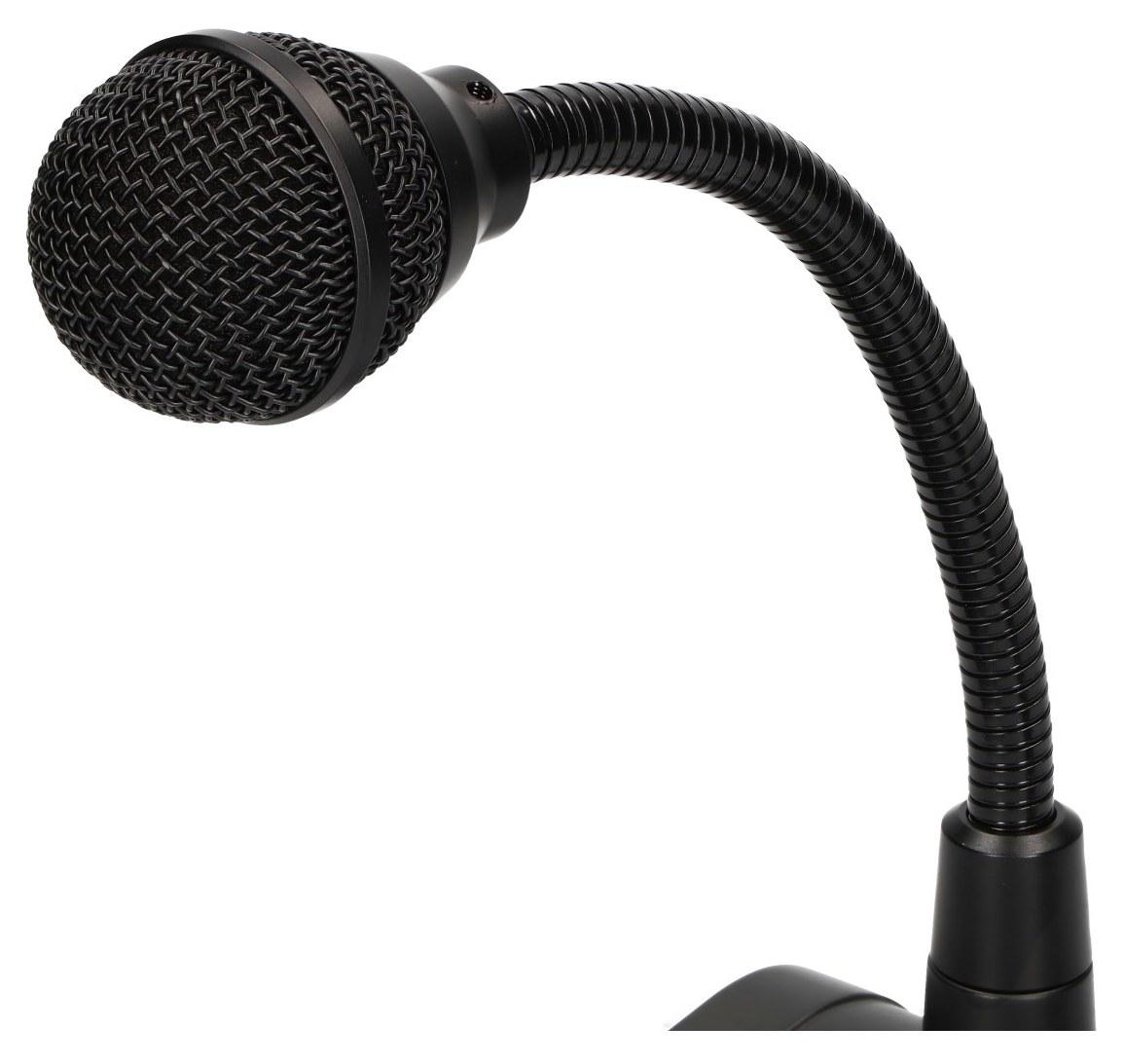 PDM-302 Mikrofon