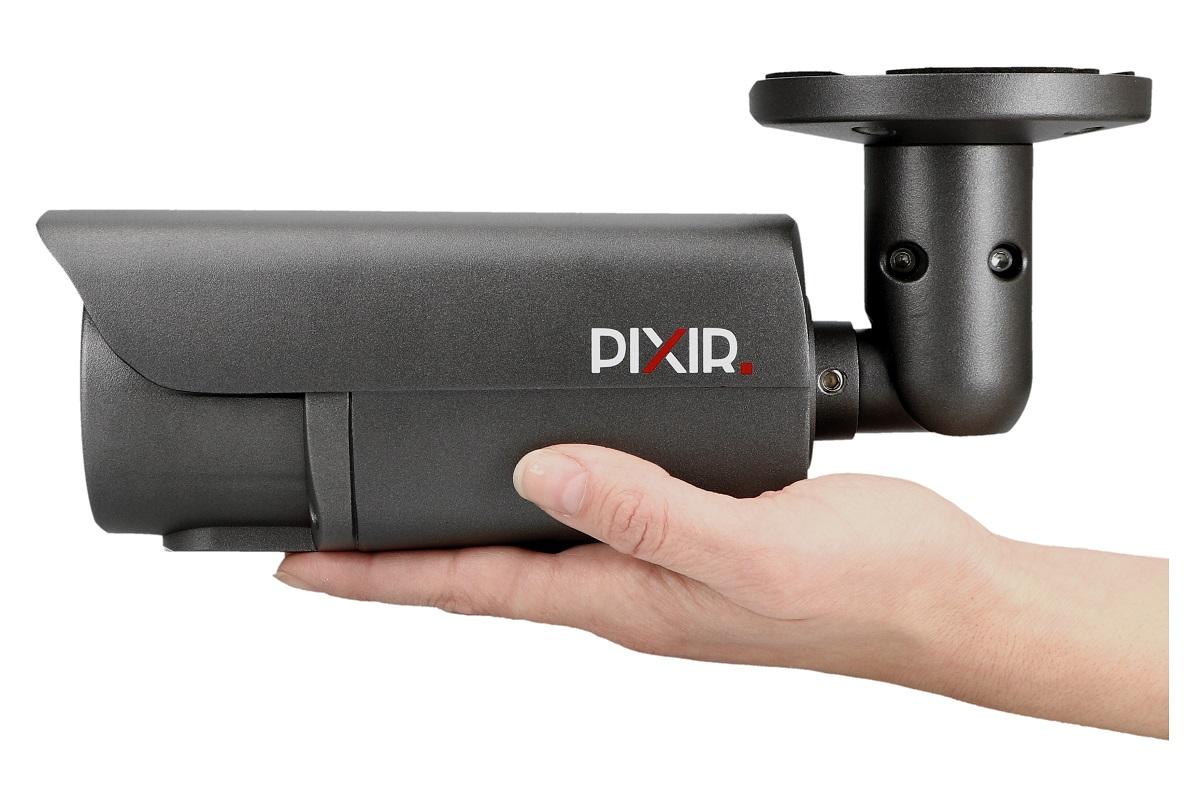 Kamera tubowa 4 in 1 PIX-Q5MZBIRS
